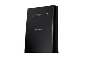 How do I set up my Nighthawk Tri-band wifi Mesh vary Extender by using the NETGEAR installation assistant? [object object] Nighthawk Tri-band wifi Mesh vary Extender setup NETGEAR installation assistant EX8000 Hero Transparent 300x200