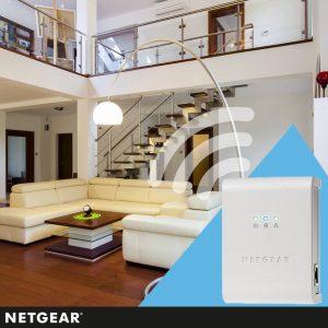 Netgear Genie netgear genie smart setup page    netgear genie app Netgear Genie Smart Setup Page    Netgear Genie App Netgear Genie 1 300x300