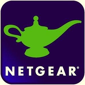 Netgear Genie Smart Setup Page || Netgear Genie App