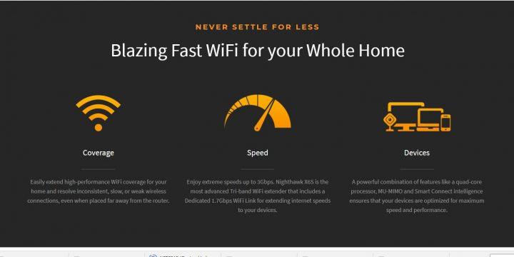 Netgear Extender Setup with New Router || Genie Setup with New Router