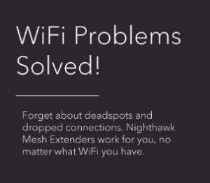 new extender setup netgear extender login | new extender setup page netgear Netgear Extender Login | New Extender Setup Page Netgear Capture21 300x262